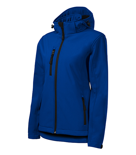 521 Ladies Softshell Jacket Performance